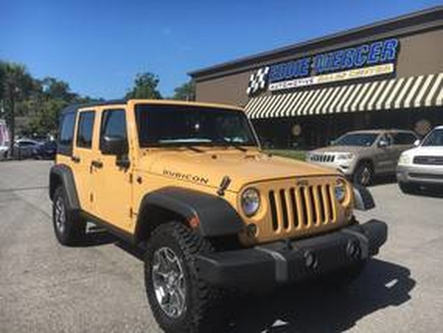 utility inventory owned chicago pre in sport wrangler used jeep